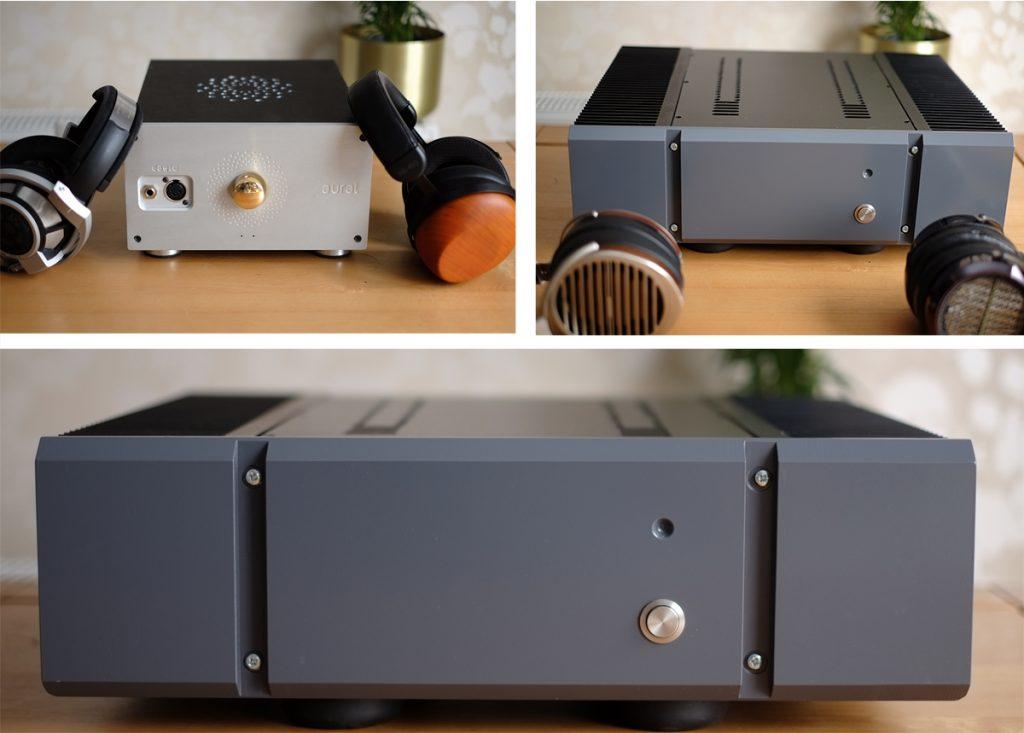amps2-1024x733.jpg