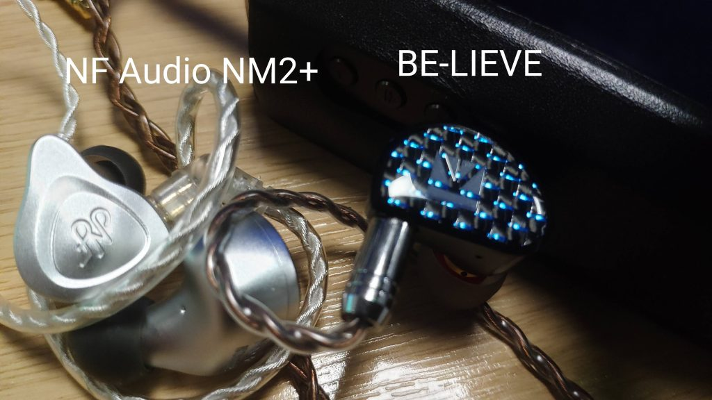 NF-NM2-1024x576.jpg